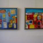 hans werk 2006 001