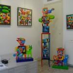 hans werk 2006 020