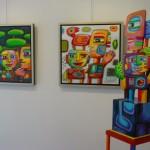 hans werk 2006 022