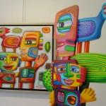hans werk 2006 023